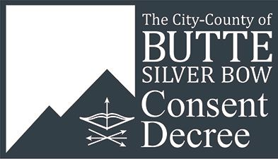 Consent Decree BSB_horz_logo_high_resolution_vector_225px