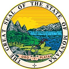 Great_Seal_of_Montana_225px
