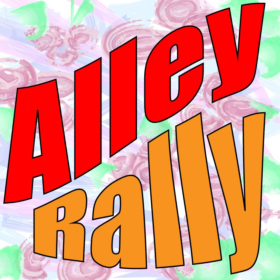Alley Rally Logo 225px-01