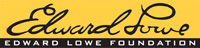 Edward Lowe Foundation logo