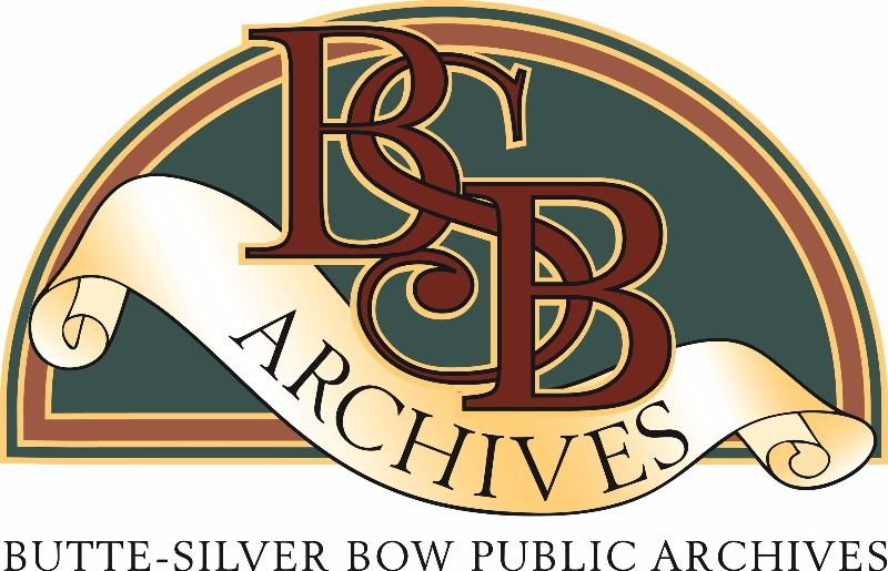 BSB Public Archives Logo clr with full name
