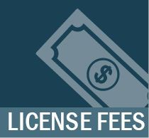 License_Fees_icon