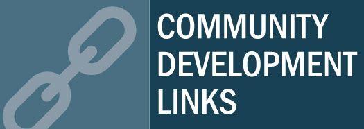 Community Development Links