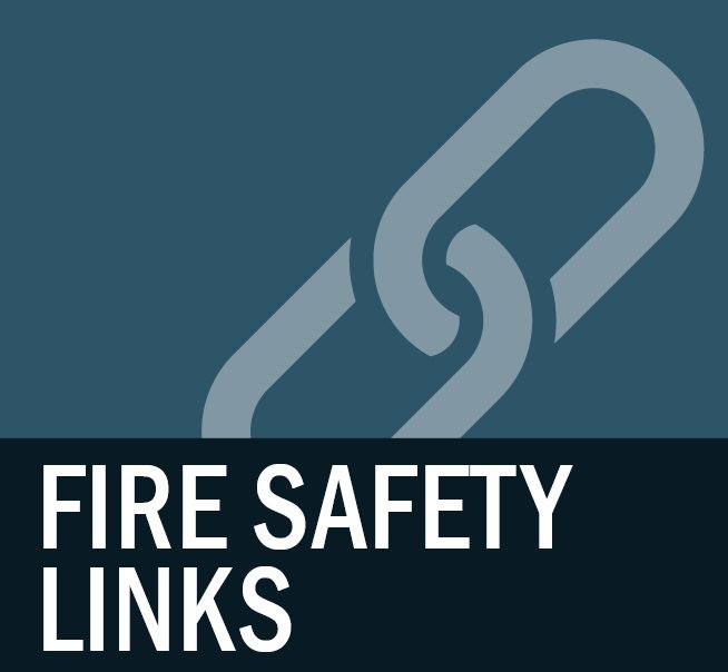 Fire Safety Links