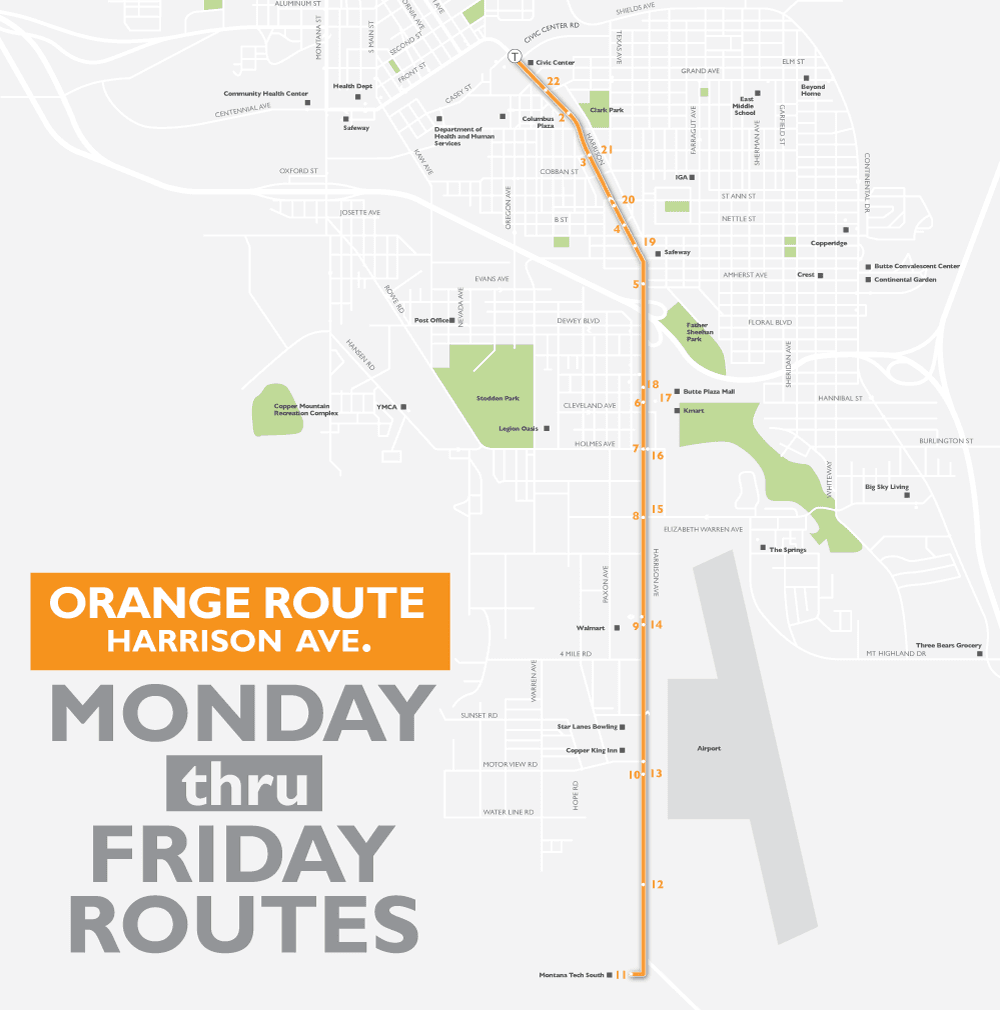 orange_routes_web